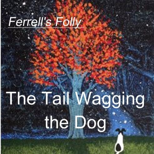 Tail & Dog-001