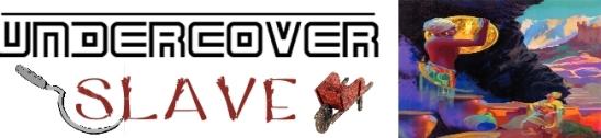 Undercover-001