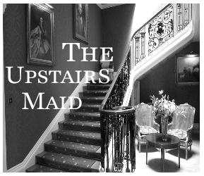 Upstairs Maid-001