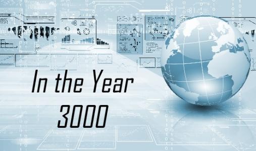 3000-001