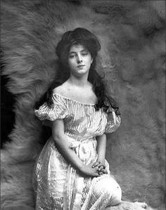 Abigail Smythwick