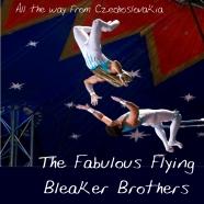 Bleaker Brothers-001
