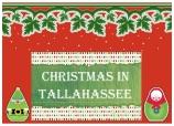 Christmas Tallahassee-001