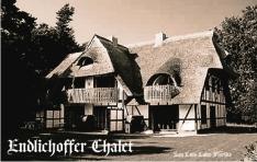 Endlichoffer Chalet-001