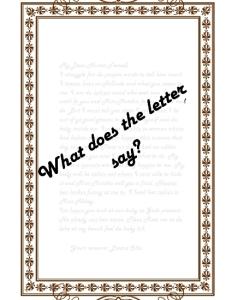 Laura Letter-001