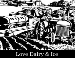 Love Dairies-001