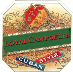 Loyal Campbells-001