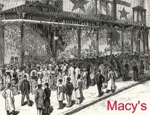 Macy's-001