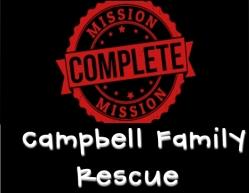 Rescue-001