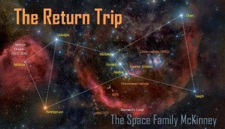 Return Trip-001