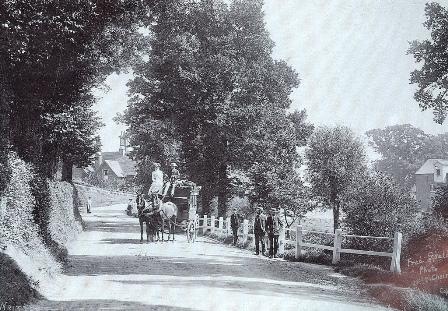 Road 1900