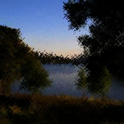 San Luis Lake5-001