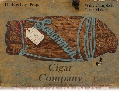 Savannah Cigars-001