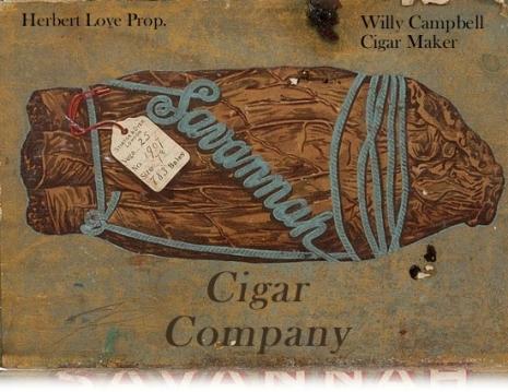 Savannah Cigars-001