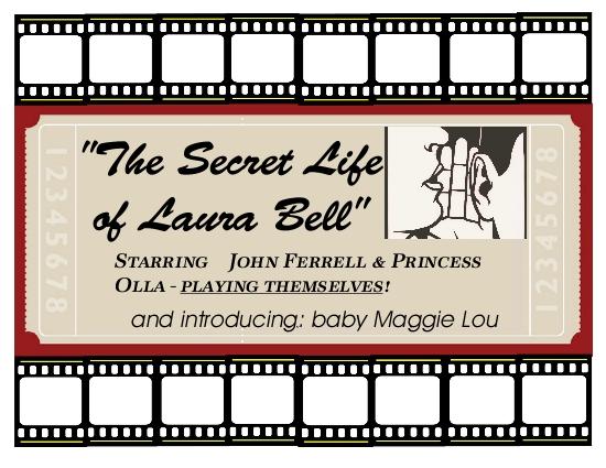 Secret Life-001