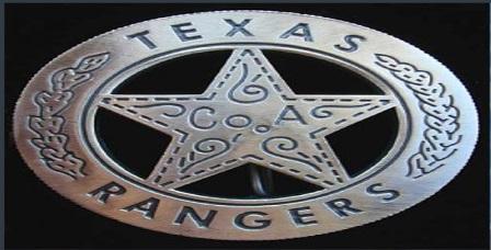 Texas-Rangers-1835