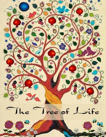 Tree of Life-001