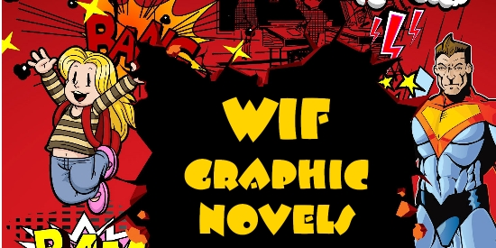 WIF Graphic Novels-001