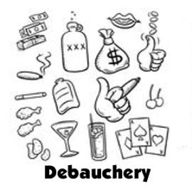 Debauchery-001