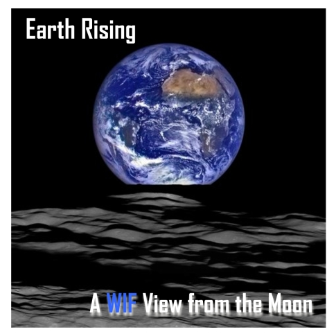 Earth rising-001