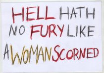 hell_hath_no_fury