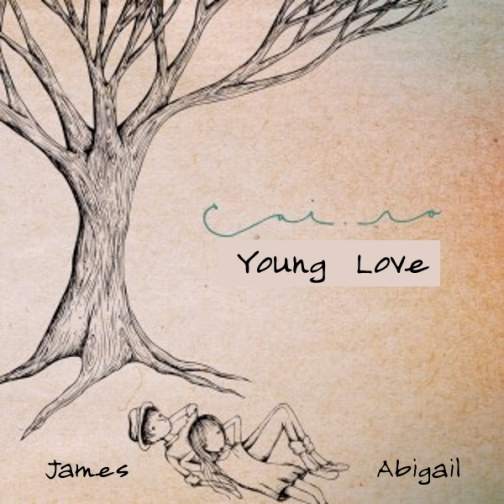 James Abigail-001