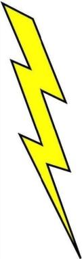 lightning_bolt-1