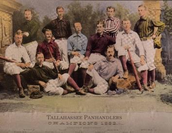 Panhandlers-001