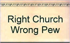 right church