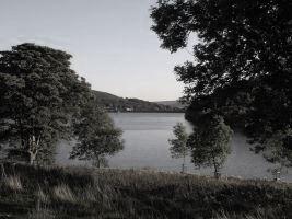 San luis lake4