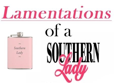 Southern Lady-001