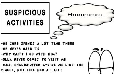 Suspicious-001