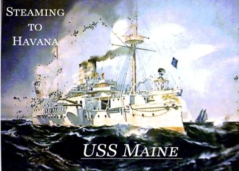 USS Maine-001