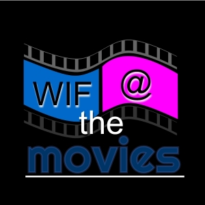 Popular Movie Locales - WIF at the Movies