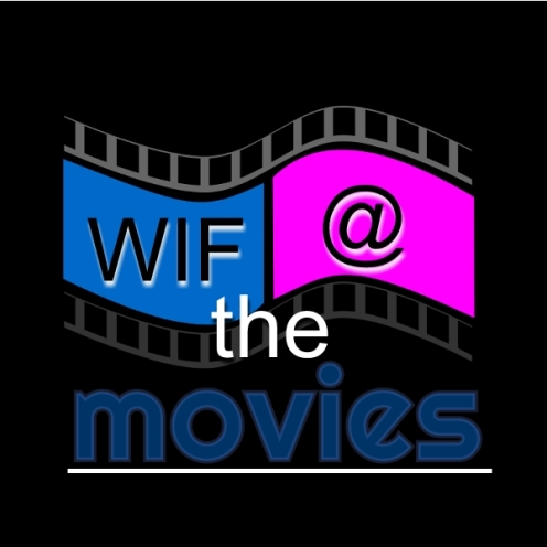 WIF Movies-001