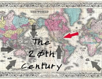 20th Century-001