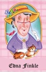 Edna Finkle-001