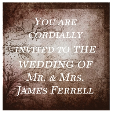 Ferrell wedding invite-001