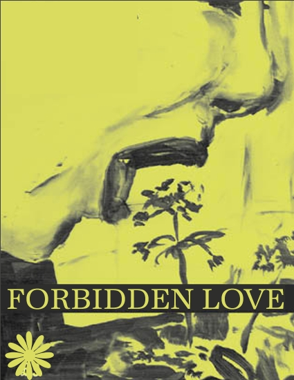 Forbidden Love-001