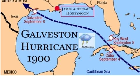 Hurricane-001