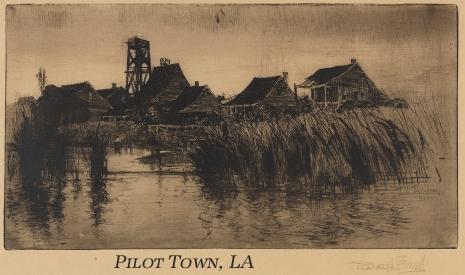 Pilot Town-001