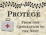 Protege-001