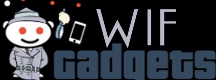 WIF gadgets-001