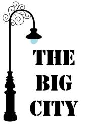Big City-001