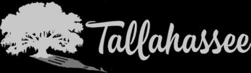 Tallahassee-001