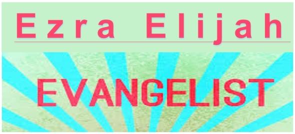 Ezra Elijah-001