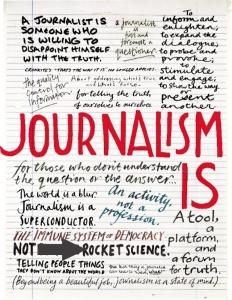 Journalism-001