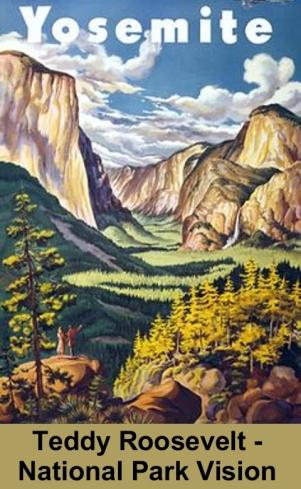 National Park-001