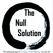 NULL SOLUTION-001