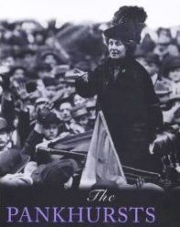 Pankhursts